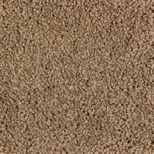 Simply Irresist Solid Colonial Brown 505