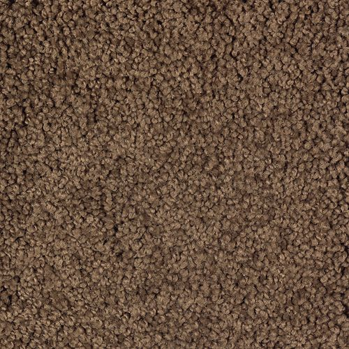 Delightful Blend Piano Brown 887
