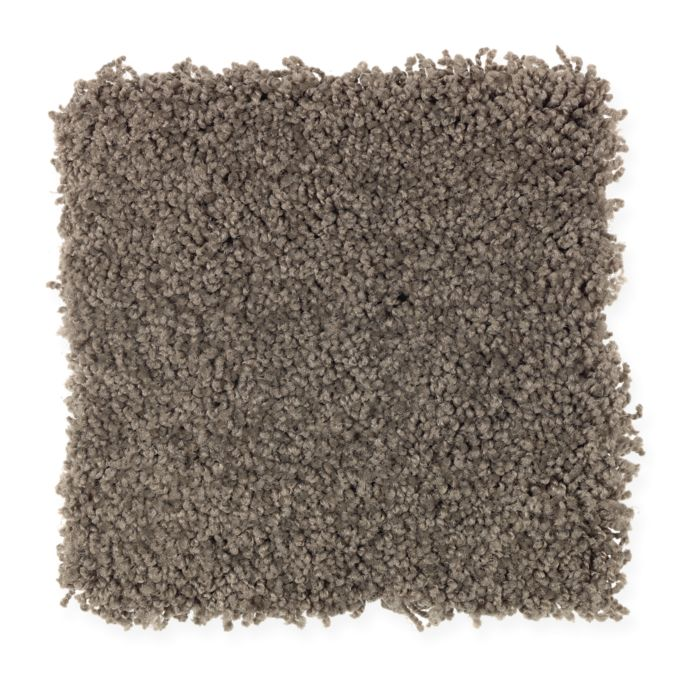 Simply Irresist Solid Dried Peat 502