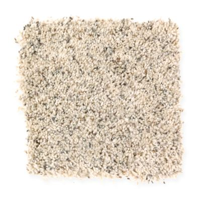 ProductVariant swatch small for Beach Powder flooring product