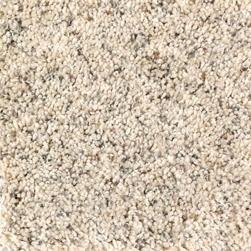 Simply Irresist - Fleck Beach Powder 524