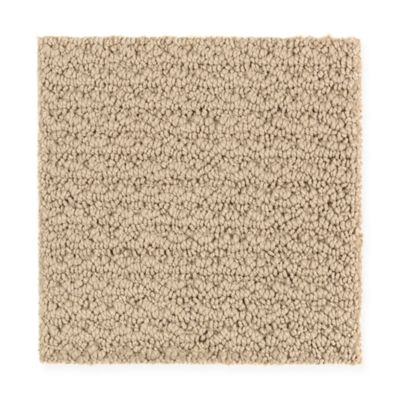 ProductVariant swatch small for Ivory Beige flooring product
