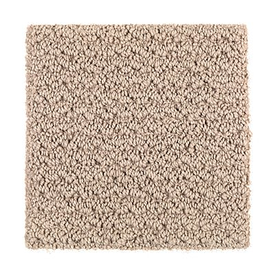 ProductVariant swatch small for Woodscape flooring product