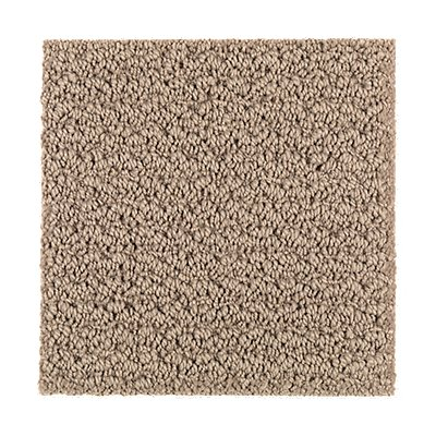 ProductVariant swatch small for Adobe flooring product