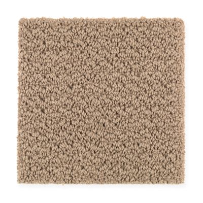ProductVariant swatch small for Allspice flooring product