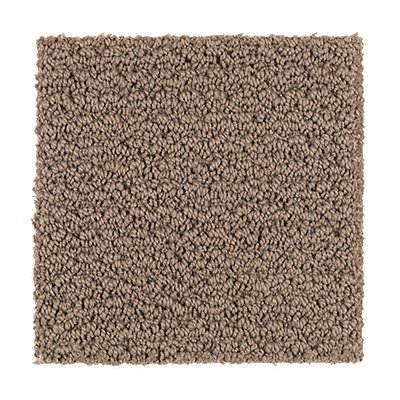 ProductVariant swatch small for Rumcake flooring product
