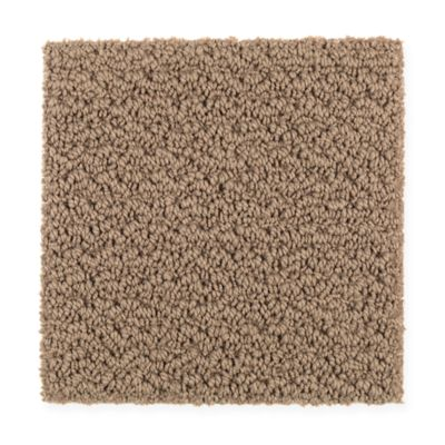 ProductVariant swatch small for Beach House flooring product