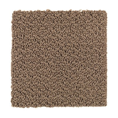ProductVariant swatch small for Cedar Chip flooring product