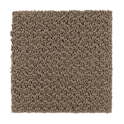 ProductVariant swatch small for Cabin Life flooring product