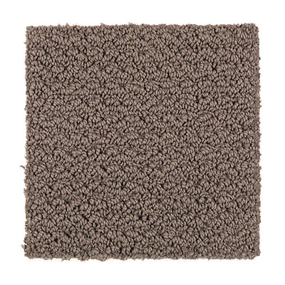ProductVariant swatch small for Brazen flooring product