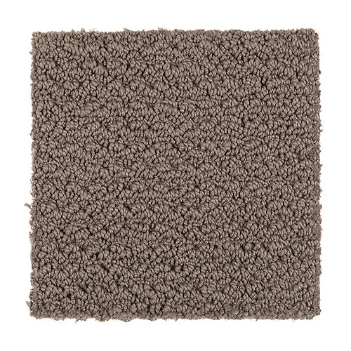 ProductVariant swatch large for Brazen flooring product