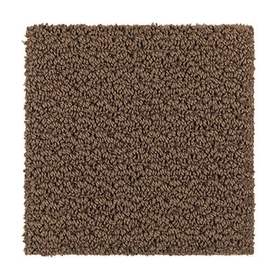 ProductVariant swatch small for Moulin Rouge flooring product