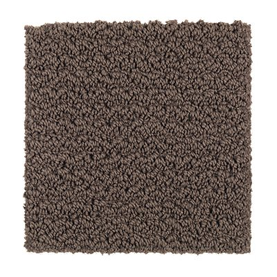 ProductVariant swatch small for Briar Brown flooring product