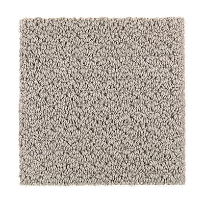 ProductVariant swatch small for Quicksilver flooring product