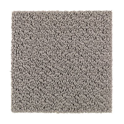 ProductVariant swatch small for Bridal Veil flooring product