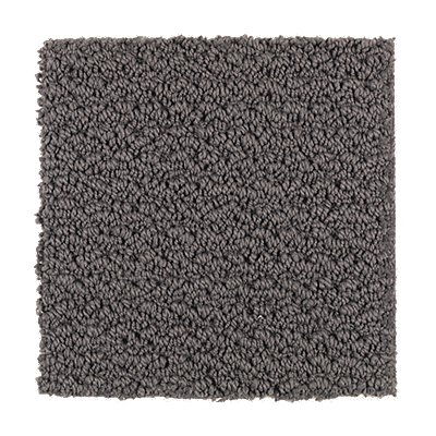 ProductVariant swatch small for Storm Cloud flooring product
