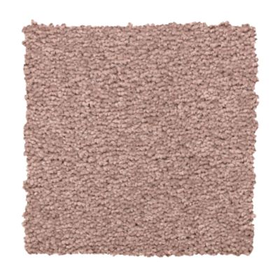 ProductVariant swatch small for Rose flooring product