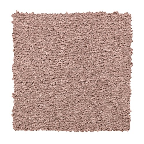 ProductVariant swatch large for Strawberry flooring product