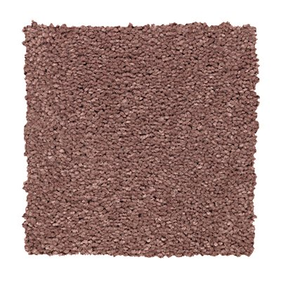 ProductVariant swatch small for Strawberry flooring product