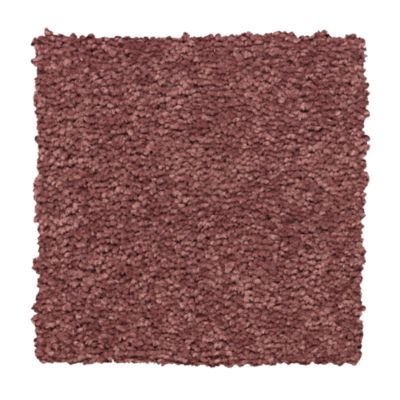 ProductVariant swatch small for Intrigue flooring product
