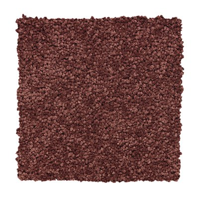 ProductVariant swatch small for Red Wine flooring product