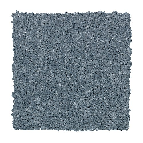 ProductVariant swatch large for Brisk flooring product