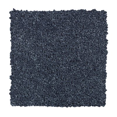 ProductVariant swatch small for Endless Blue flooring product