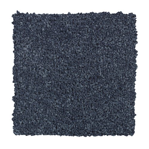 ProductVariant swatch large for Endless Blue flooring product