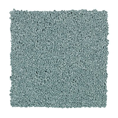 ProductVariant swatch small for Crystal Rapids flooring product