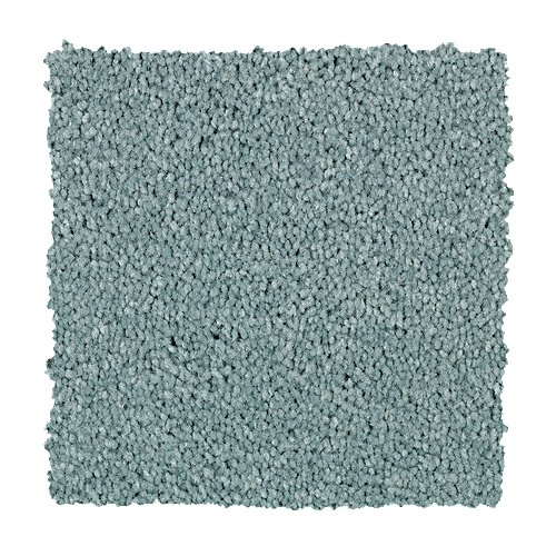 ProductVariant swatch large for Crystal Rapids flooring product