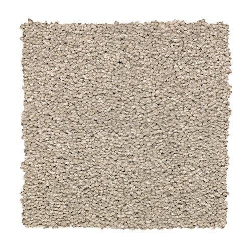 ProductVariant swatch large for Traditional Tan flooring product