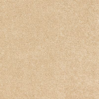 ProductVariant swatch small for Autumn Ash flooring product