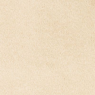 ProductVariant swatch small for December Lace flooring product