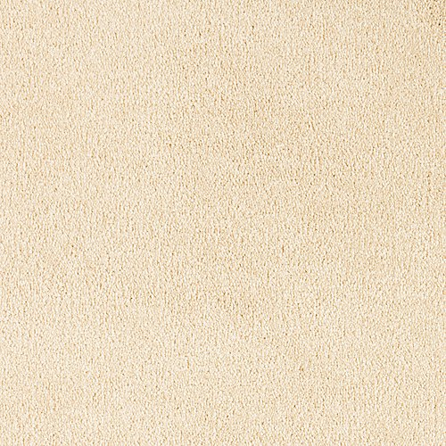 ProductVariant swatch large for December Lace flooring product