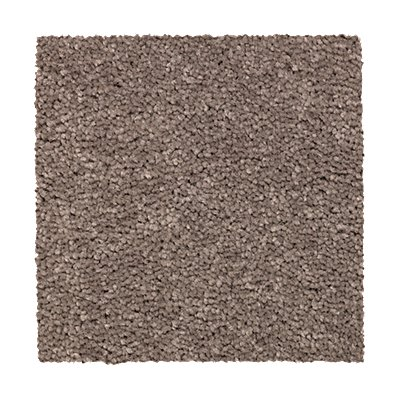 ProductVariant swatch small for Dockside flooring product