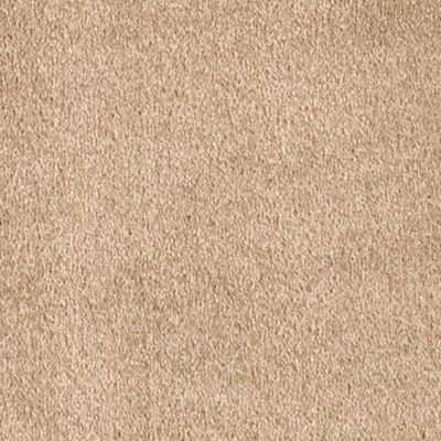 ProductVariant swatch small for Honey Butter flooring product