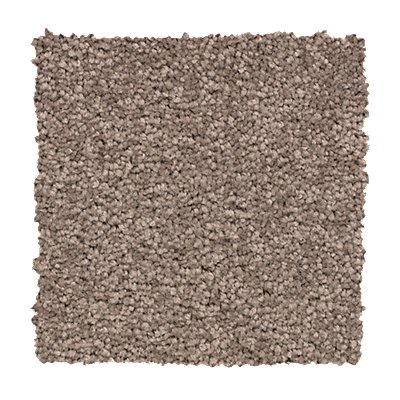 ProductVariant swatch small for Mesquite Chip flooring product