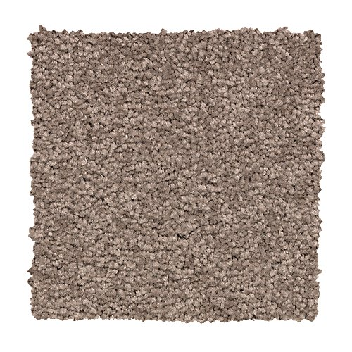 ProductVariant swatch large for Mesquite Chip flooring product