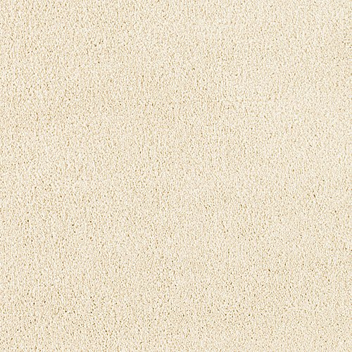 ProductVariant swatch large for Bone flooring product