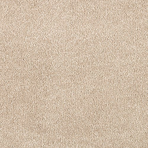 ProductVariant swatch large for Pebblestone flooring product