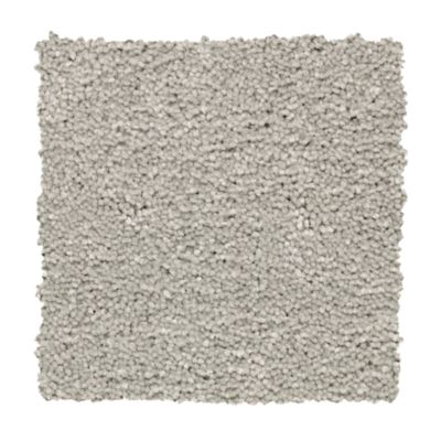 ProductVariant swatch large for Drizzling Mist flooring product
