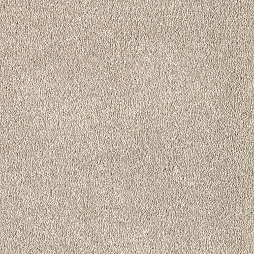 Mohawk Industries Treasure Valley Pebblestone Carpet