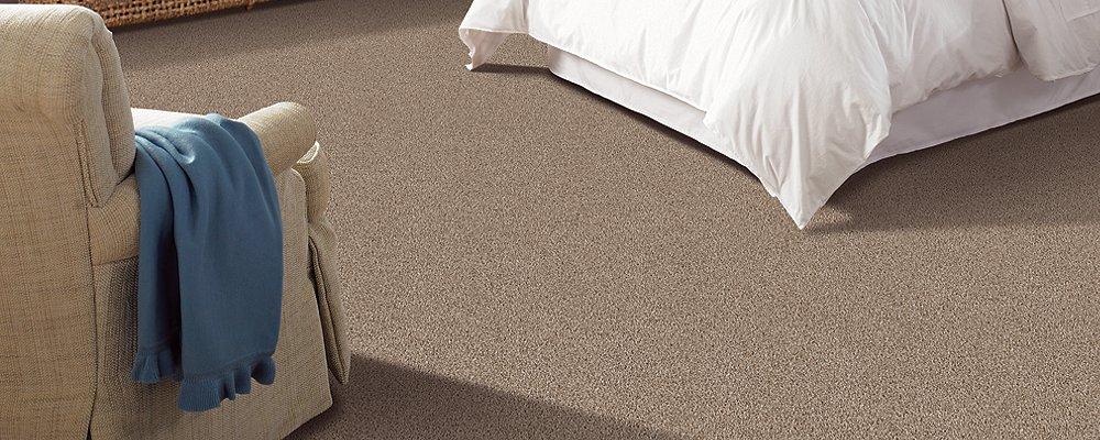 Room Scene of Easy Street - Carpet by Mohawk Flooring