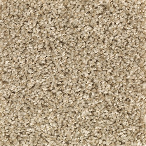 Malibu Magic Porcelain Bisque 721