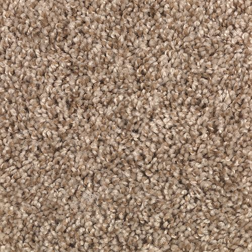 Malibu Magic Buckwheat 731