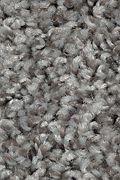 Mohawk Simply Grey I - Vintage Mahogany Carpet