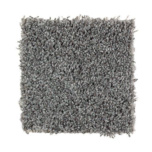 Simply Grey I in Slate - Carpet by Mohawk Flooring
