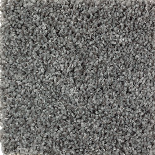 Mohawk Industries Heathered Tones I Winter Gates Carpet