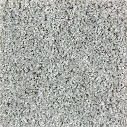 Simply Grey I Day Dream 919