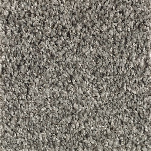 Bayfront Fedora Grey 935